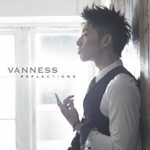 VANNESS Stuck on u - 小田桐ゆうき | Words, Compose, Arrangement