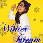 Serena Winter Dream - Carlos K. | Words, Compose, Arrangement