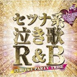 V.A. セツナ系泣き歌R&B 〜PERFECT PARTY TRIBE〜 - Carlos K. | Compose