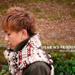 想天坊 DEAR MY FRIEND - TAKAROT | Compose, Arrangement